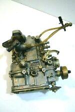 Mercedes Dieselpumpe Pumpe Diesel A6010704001 6010704001 W201 190er W124 E-KL