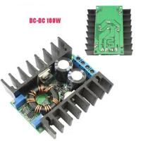 DC-DC100W Constant Current Boost Step-up Module LED Driver Charging Power Supply