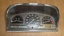 Seat Toledo I 1L Bj95-99 Tacho (88.568 km) 1J0919033E 1J0919033EC 1J0919033EC3ZY