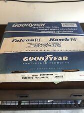 Goodyear Synchronous Belt 14GTR-2660-125