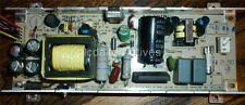 Systemax JT166S11 LCD Monitor Repair Kit, Capacitors Only Not the Entire Board