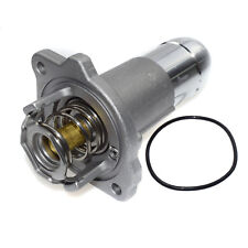 12622316 Engine Coolant Thermostat Housing For GMC Colorado Canyon Hummer H3