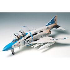 Tamiya 60306 F-4j Phantom Ii 1:32 Avión Model Kit