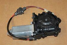 Right Electric Window Motor VW Polo 6N 2DR 1995-00 6N3998802B New genuine VW