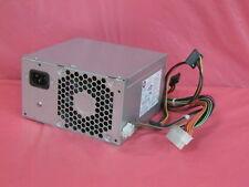 732598-001 Hewlett-Packard 300 watt integrated AC power supply - ATX E-star6 sty