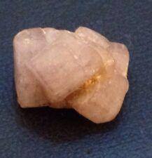 Apatite Crystal  (5.8g)  From Nagar Valley Pakistan