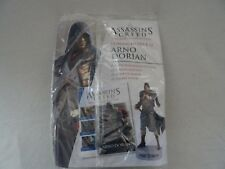 Assassin's Creed The Official Collection Figurine No 11 Charlotte de la Cruz