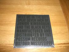 """BLACK Keys-Incontriamoci nella città"""" .7"""