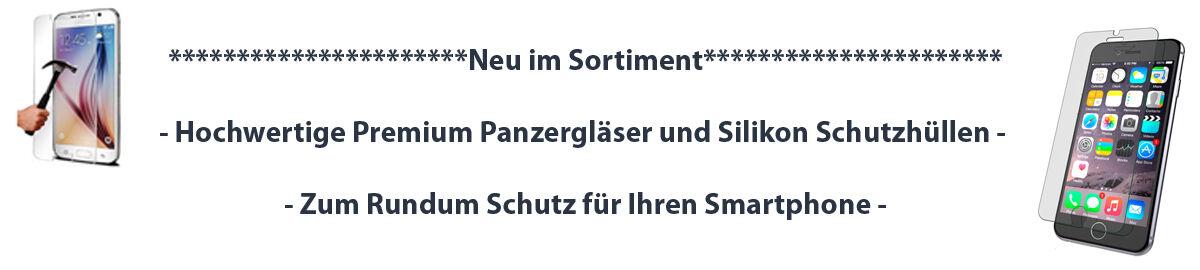 smart*part_24h