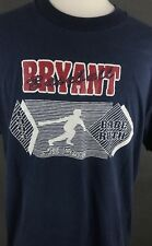 1993 BRYANT BASEBALL BABE RUTH ALL STARS T-SHIRT Men's Size XL Arkansas USA
