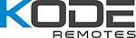 Kode Remotes
