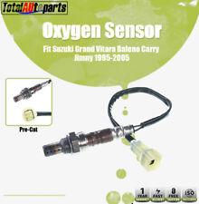 Pre-cat O2 Oxygen Sensor for Suzuki Vitara Grand Vitara Jimny M13A H20A H25A