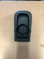 VAUXHALL CORSA D GENUINE GM CUP HOLDER AND COIN TRAY GM 13205090 #85 89