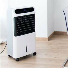 CLIMATIZADOR EVAPORATIVO  EnergySilence 6500 Pure Tech / FRIO Y CALOR / MANDO