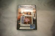 DVD - I-See-You.com (2008) brannew - Free Shipping