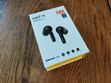 Earfun Air Wireless Earphones Bluetooth 5.0 with wireless charging case