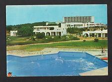 "ERMIONI ARGOLIS (GRECE) HOTEL ""SCARLET BEACH"" PISCINE animée"