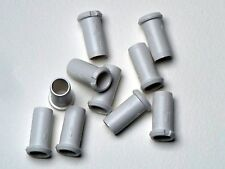 John Guest Speedfit 15mm Pipe Support Inserts / Liners TSM15 (10 Pack)