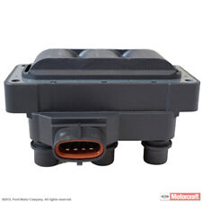 Ignition Coil MOTORCRAFT DG-533