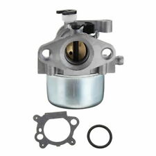 Carburetor Carb For Briggs /& Stratton Horizontal 7.5HP Vanguard Engine