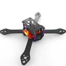 Reptile Martian III 220mm FPV Racing Drone Carbon Fiber Frame