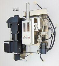 Vortex Ex Vortex 90ex X Ray Spectrometer Assembly Af I L Rig Iv S30c3