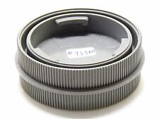 Leica Coupling Ring R 14836 MINT- #73360
