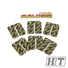 Membran Zungen Satz Malossi carbon 6 X für Yamaha Aerox 50 Generic XOR2