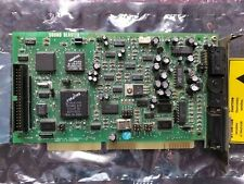 Creative Labs SoundBlaster Pro 2, ISA, CT1600 inkl. Creative Labs 2x CD-ROM, RAR