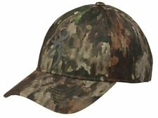 BROWNING SPEED A-TACS TDX CAMO - HATS CAP   - 308826321
