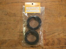SC-90 Front Tires - Kyosho Turbo Scorpion Tomahawk VW Beetle Cox Scorpion
