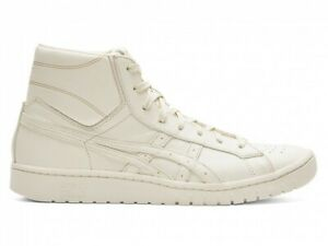 ASICS SPORTSTYLE Men's Shoes GEL-PTG MT 1191A337 BIRCH