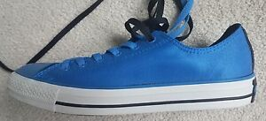 Converse - Chuck Taylor All Star - Skydiver (Women's-9 Men's-7 UK-7 EUR-40) New
