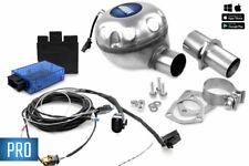 Sound Booster PRO CANBUS f. viele Fahrzeuge Original Kufatec Komplett SET INNEN