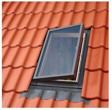 Ausstiegsfenster Velux VLT 029 45x73 cm nach links&rechts öffnend Dachausstieg