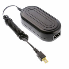 5.2v adapter cord = JVC Everio GZMS110 GZMS230 camcorder wall plug power cable
