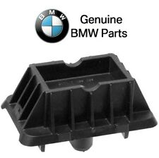 New Bmw X Series E70 E71 F25 X3 X4 X5 X6 Under Car Support Pad Jack Pad Genuine (Fits: Bmw)