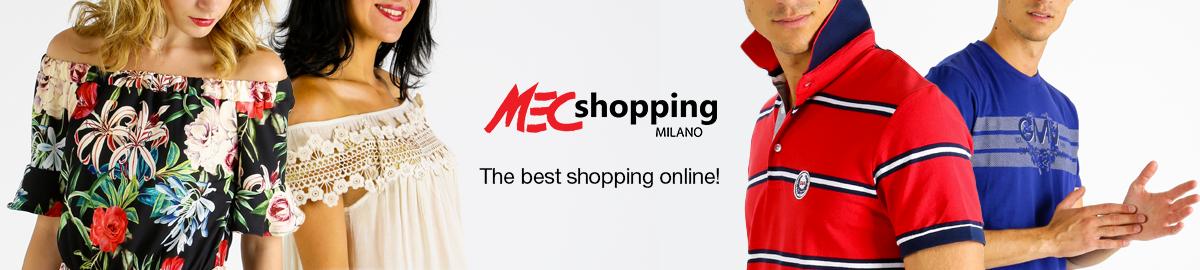 Mec Shopping Milano