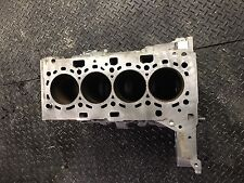 BMW 1 & 3 SERIES CYLINDER BLOCK (BARE) B47D20A