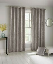 Abstract Modern Window Curtains Drapes For Sale Ebay