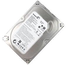 "Seagate ST500DM002 500GB 16MB Cache 3.5"" SATA3 Hard Drive For PC DVR CCTV"