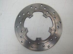 GILERA ICE 50 cc FRONT BRAKE DISC front brake ROTOR 2001 - 2003