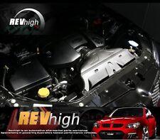 HOLDEN OTR COLD AIR INTAKE 6.0 6.2 L98 L77 LS3 LS2 VE VF V8 HSV TUNE CHIP GAUGE