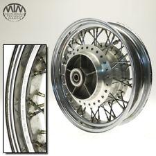 Wheel Rim Rear Honda VT750C Shadow (RC44