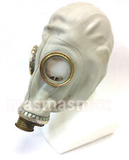 LARGE 3 gas mask GP-5 costume scary mask halloween party mask