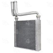 Pro Source 92089 Heater Core