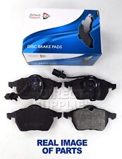 COMLINE FRONT AXLE BRAKE PADS FOR AUDI A4 A6 VW PASSAT ADB11025 OE QUALITY