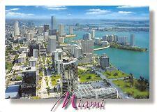 B9082 Miami