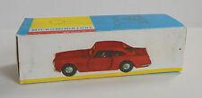 Repro Box Politoys Nr.74 Ferrari 250 GT Pininfarina Coupe 2+2