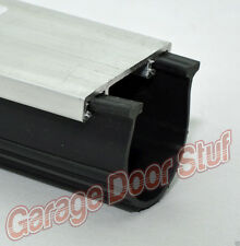 Clopay Garage Door Bottom Weather Seal T Style